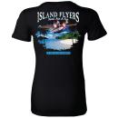 Women's Island Flyers T-Shirt
