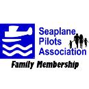 Family Member Membership ( for additional family member)