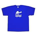 SPA Logo Shirt