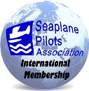 International Membership