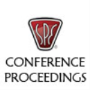 TPE 2012 Conference Proceedings