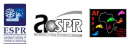 Friends of SPR - CLICK HERE TO SAVE