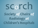2017 SCORCH Meeting (SCORCH Members ONLY)
