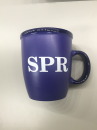 SPR Coffee Mugs