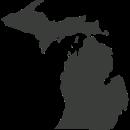 Michigan Chapter Membership Dues
