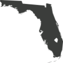 Florida #2 (North) Chapter Dues