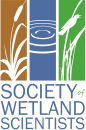 Women in Wetlands Section Donation