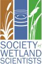 Wetland Restoration Section Donation