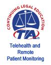 CLE - Telehealth Video