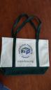PPC Boat Bag