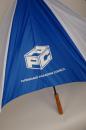 PPC Umbrella
