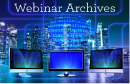 Archived Webinar: I've Seen the Future and it's in my Browser