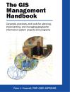 GIS Management Handbook