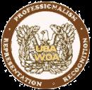 3yr Associate Membership