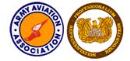USAWOA/AAAA Joint Life Member
