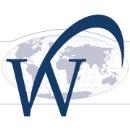 WSS/WASM Memberships 2017