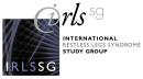 Course 100:  International RLS Study Group:  RLS is not just leg kicking
