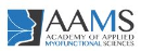 Course 101:  AAMS Affiliated Meeting:  Myofunctional Therapy in Modification of the Upper Airway