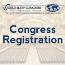 World Sleep Congress 2017