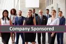 Corporate Sponsor Employee Membership